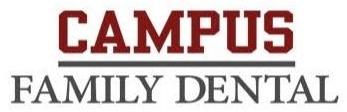 Campus Family Dental